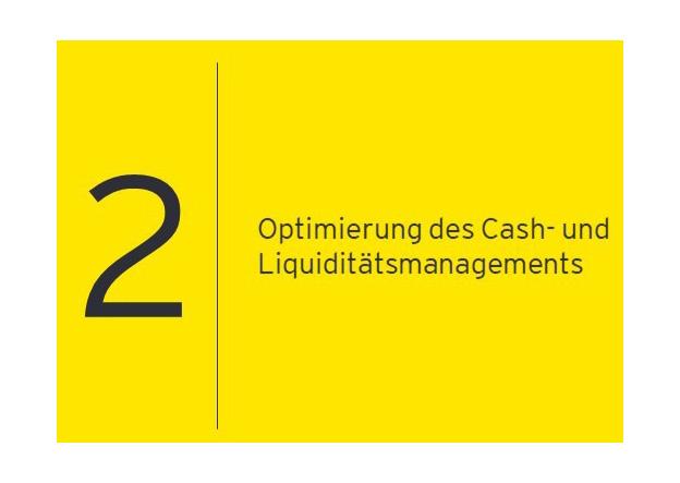 EY Cashflow Forecast Benefit 2