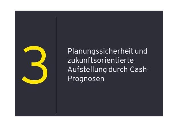 EY Cashflow Forecast Benefit 3
