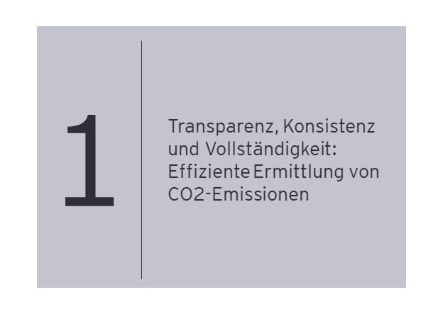EY Emission Control Benefit 1