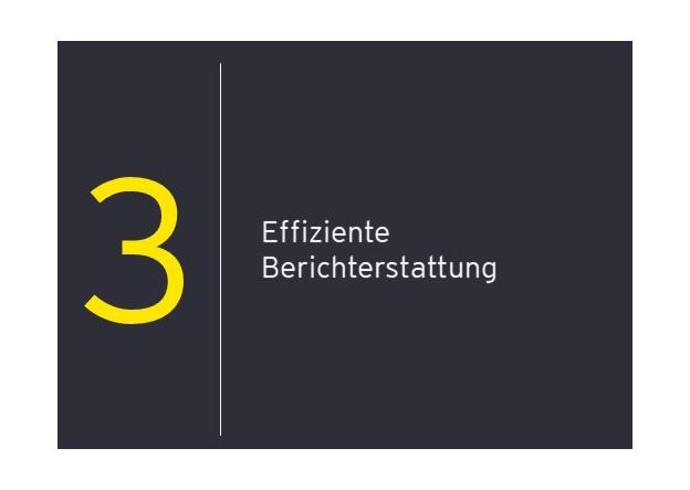 EY Emission Control Benefit 3