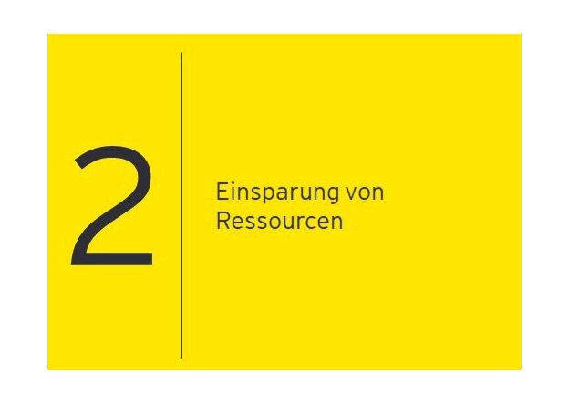 EY Tax Decision Manager Benefit 2
