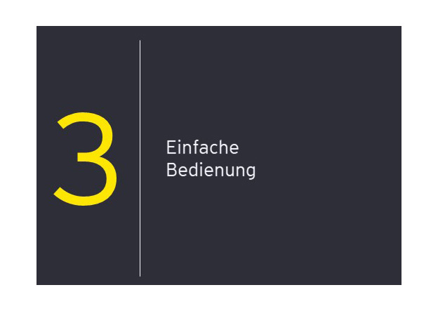 EY Tax Questionnaire Manager Benefit 3